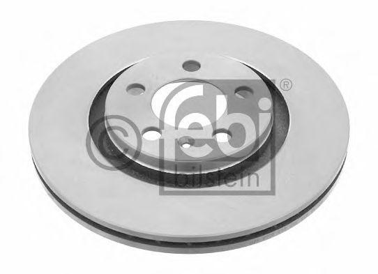 Купить диск по бетону в минске цены газобетон или керамзитобетон мнения