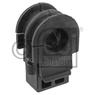FEBI BILSTEIN 42559 Опора, стабилизатор для автомобилей без электронного выбора режима движения для NISSAN JUKE (Ниссан Джук)