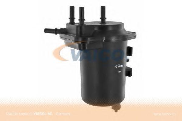 VAICO V46-0101 Топливный фильтр для NISSAN JUKE (Ниссан Джук)