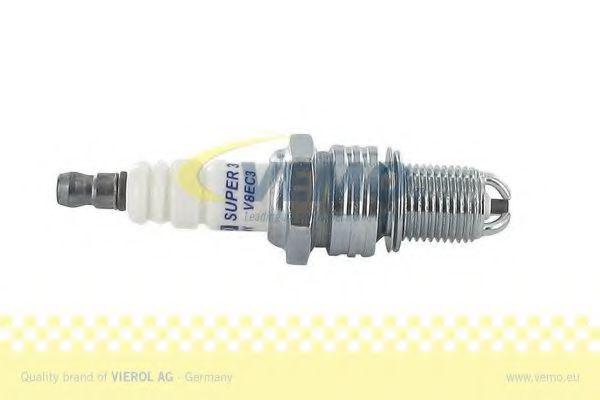 VEMO V99-75-0002 Свеча зажигания для NISSAN SENTRA I (Ниссан Сэнтра и)