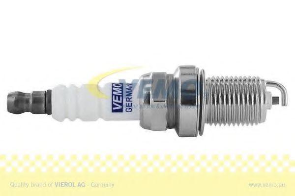 VEMO V99-75-0010 Свеча зажигания для NISSAN SENTRA I (Ниссан Сэнтра и)