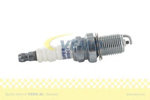 VEMO V99-75-0012 Свеча зажигания для NISSAN SENTRA I (Ниссан Сэнтра и)