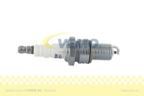 VEMO V99-75-0018 Свеча зажигания для NISSAN SENTRA I (Ниссан Сэнтра и)