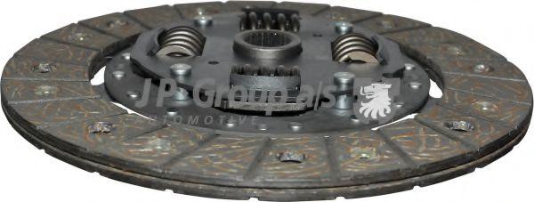 Диск сцепления фольксваген транспортер т3 конвейеры лебедки