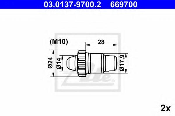 Стояночный тормоз фольксваген транспортер т5 ролик натяжной для конвейера
