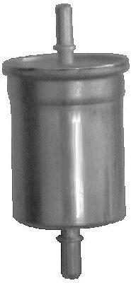 HOFFER 4105 Топливный фильтр для GREAT WALL HOVER H3 (Грейтвол Ховер н3)