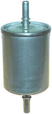 HOFFER 4105/1 Топливный фильтр для GREAT WALL HOVER H3 (Грейтвол Ховер н3)