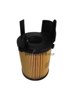 L343C PURFLUX Масляный фильтр