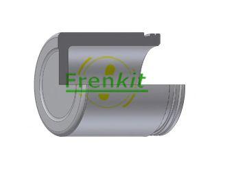 FRENKIT P545301 Поршень, корпус скобы тормоза для NISSAN NOTE (Ниссан Нотэ)