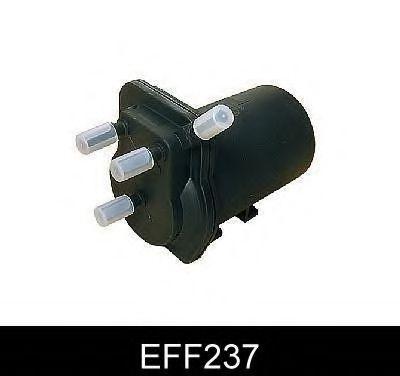COMLINE EFF237 Топливный фильтр для NISSAN JUKE (Ниссан Джук)
