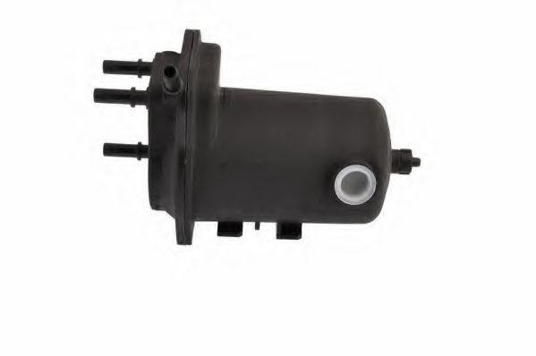COMLINE EFF180 Топливный фильтр для NISSAN JUKE (Ниссан Джук)
