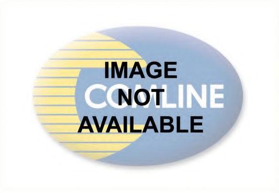 COMLINE LIFE Топливный фильтр для NISSAN JUKE (Ниссан Джук)