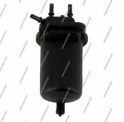 NPS N133N08 Топливный фильтр для NISSAN JUKE (Ниссан Джук)
