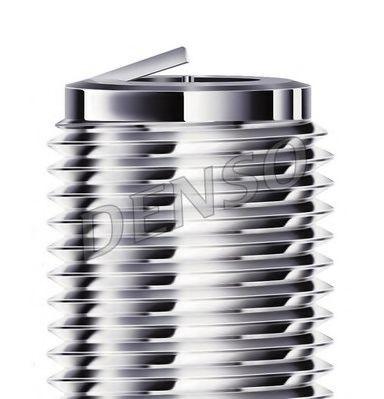 NPS IK01-24 Свеча зажигания для NISSAN SENTRA I (Ниссан Сэнтра и)
