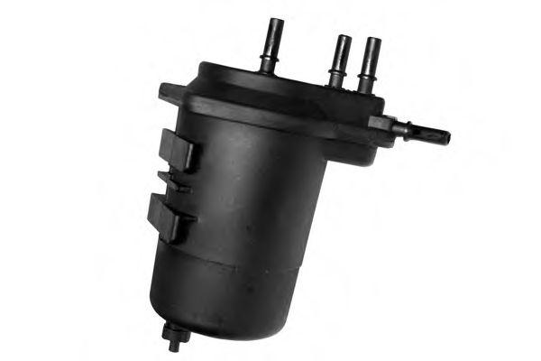 KSH-KOSHIMO 1804.0084061 Топливный фильтр для NISSAN JUKE (Ниссан Джук)