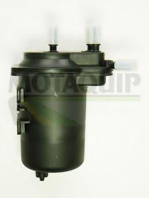 MOTAQUIP VFF491 Топливный фильтр для NISSAN JUKE (Ниссан Джук)