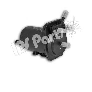 IPS Parts IFG-3186 Топливный фильтр для NISSAN JUKE (Ниссан Джук)