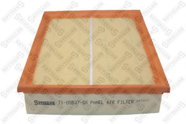 Воздушный фильтр фольксваген транспортер купить транспортер украина