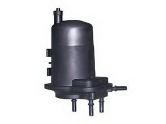SAKURA AUTOMOTIVE FS-18180 Топливный фильтр для NISSAN JUKE (Ниссан Джук)