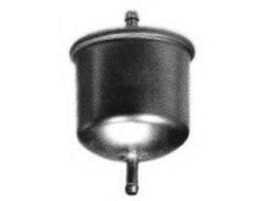 FS8003 SAKURA AUTOMOTIVE Топливный фильтр