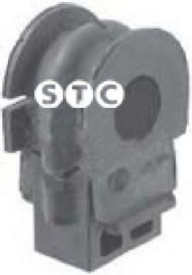 STC T406139 Опора, стабилизатор для NISSAN JUKE (Ниссан Джук)