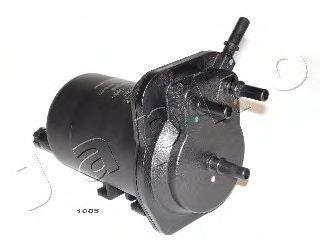 JAPKO 30108 Топливный фильтр для NISSAN JUKE (Ниссан Джук)