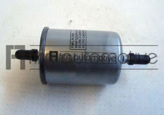 1A FIRST AUTOMOTIVE P10212 Топливный фильтр для GREAT WALL HOVER H3 (Грейтвол Ховер н3)