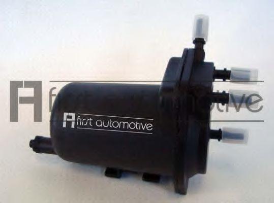 1A FIRST AUTOMOTIVE D20907 Топливный фильтр для NISSAN JUKE (Ниссан Джук)