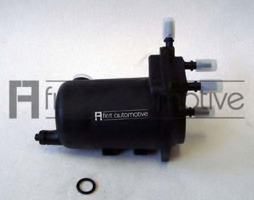 1A FIRST AUTOMOTIVE D20913 Топливный фильтр для NISSAN JUKE (Ниссан Джук)