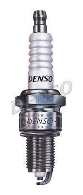 DENSO W16EPR-U11 Свеча зажигания для NISSAN SENTRA I (Ниссан Сэнтра и)