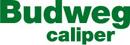 BUDWEG CALIPER 169188 Комплект направляющей гильзы для NISSAN NOTE (Ниссан Нотэ)