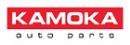 KAMOKA F306401 Топливный фильтр для NISSAN JUKE (Ниссан Джук)
