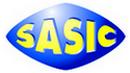 SASIC 6106064 Тормозной диск для NISSAN QASHQAI (Ниссан Кашкай)