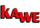 KAWE 113-1368X Комплект направляющей гильзы для NISSAN NOTE (Ниссан Нотэ)
