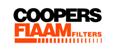 COOPERSFIAAM FILTERS LFT Топливный фильтр для NISSAN JUKE (Ниссан Джук)