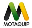 MOTAQUIP LIFETIME Топливный фильтр для NISSAN JUKE (Ниссан Джук)