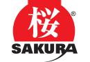 SAKURA AUTOMOTIVE 600-10-4078 Комплект тормозных колодок, дисковый тормоз для NISSAN QASHQAI (Ниссан Кашкай)