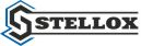 STELLOX 21-00658-SX Топливный фильтр для NISSAN JUKE (Ниссан Джук)