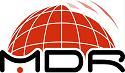 MDR MFF-3125 Топливный фильтр для NISSAN JUKE (Ниссан Джук)