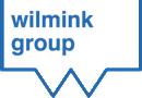 WILMINK GROUP WG1426360 Топливный фильтр для NISSAN JUKE (Ниссан Джук)