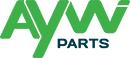 AYWIPARTS AW1510441 Шарнирный комплект, приводной вал для NISSAN JUKE (Ниссан Джук)