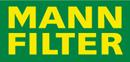 MANN-FILTER Life-Time Filter Масляный фильтр; Воздушный фильтр; Топливный фильтр; Фильтр, воздух во внутренном пространстве для NISSAN JUKE (Ниссан Джук)