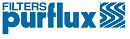 PURFLUX LFT Топливный фильтр для NISSAN JUKE (Ниссан Джук)