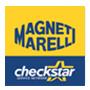MAGNETI MARELLI 152071761719 Топливный фильтр для NISSAN JUKE (Ниссан Джук)