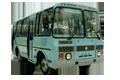 ПАЗ 32053-07, ПАЗ 4234